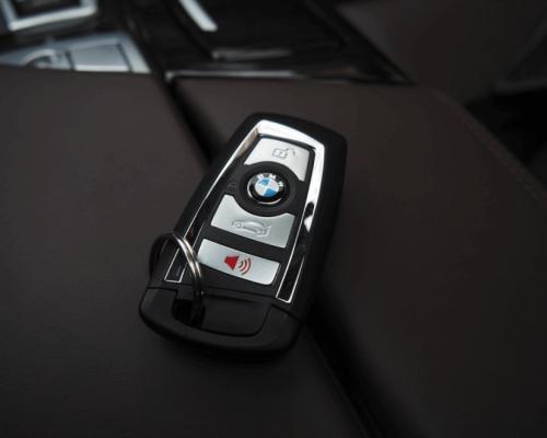 Keyproffs nyckelservice - hemnyckeln, bilnycklar 10 key