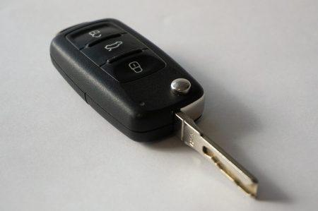 Keyproffs nyckelservice - hemnyckeln, bilnycklar 01