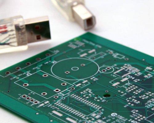 electronic-components-GA3RHMF-keyp