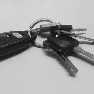 Keyproffs nyckelservice - hemnyckeln, bilnycklar 24